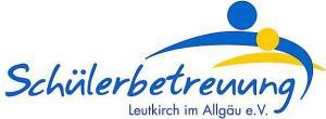 Logo Schuelerbetreuung.jpg