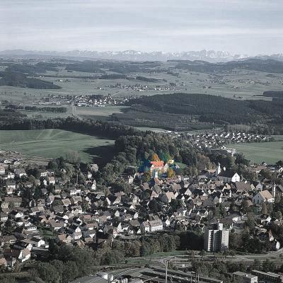 Leutkirch1.jpg