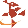 logo kaenguru.jpg