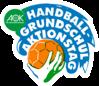 GSAT Logo