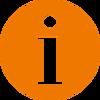 info orange