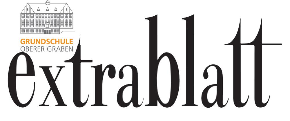 extra mit logo bearbeitet 1