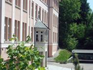 Unsere Schule Seite 07 Bild 0002