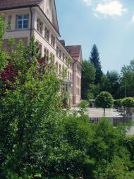 Unsere Schule Seite 07 Bild 0007