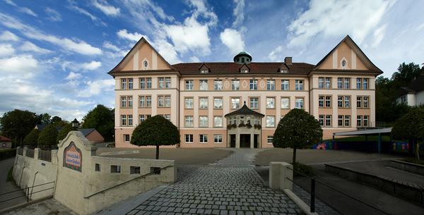 grundschule leutkirch gebaude 250912 081